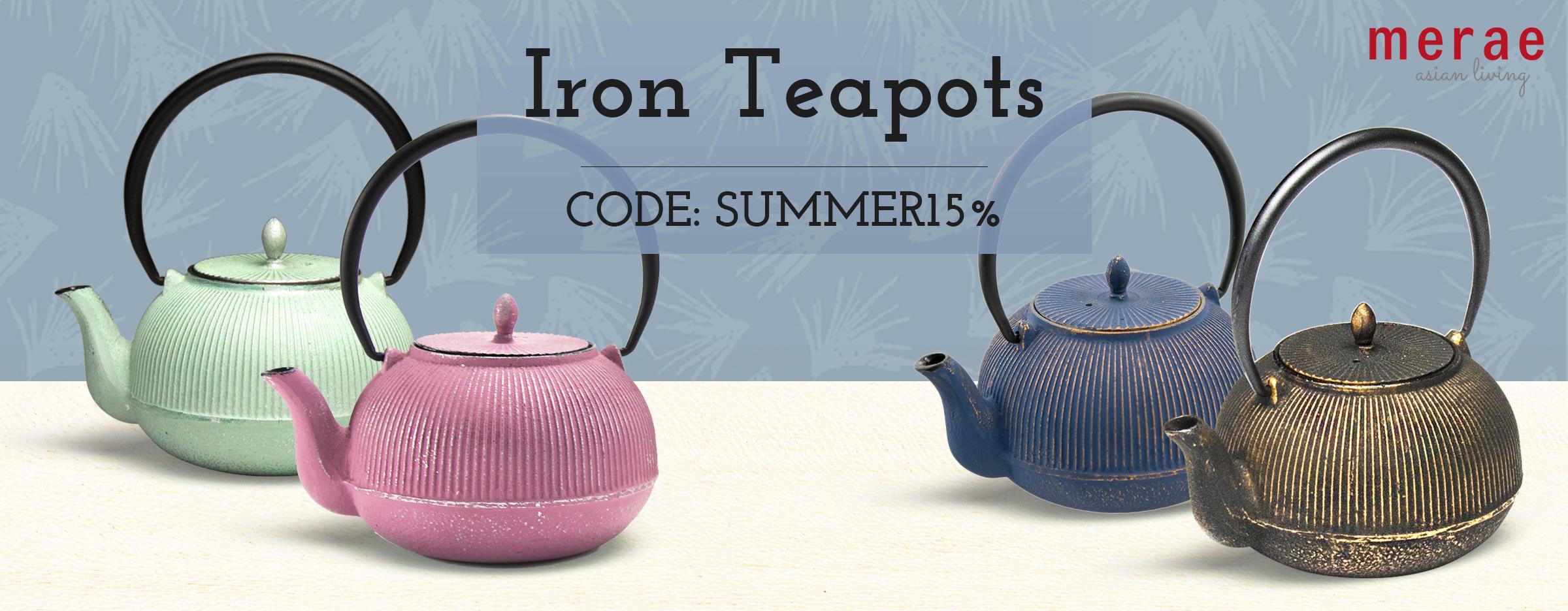 ironpot-.jpg